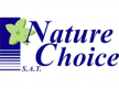natur-choice